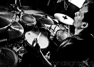 Courtesy of MindSight Photography. Melbourne, FL. July, 2012.